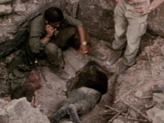 The Vietnam War Tunnel Rats (Guest Blog) – Cherries – A ...