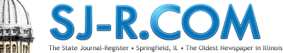 il-springfield_logo
