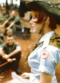 Military lady gets soldiers cum - 2 9