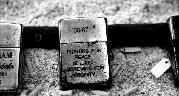 lighter13