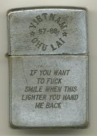lighter32