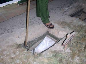 Vietnam_war_booby_traps_05