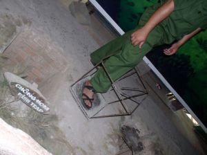 Vietnam_war_booby_traps_07