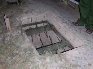 Vietnam_war_booby_traps_08