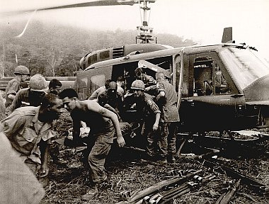 Military Slang during the Vietnam War – CherriesWriter – Vietnam War