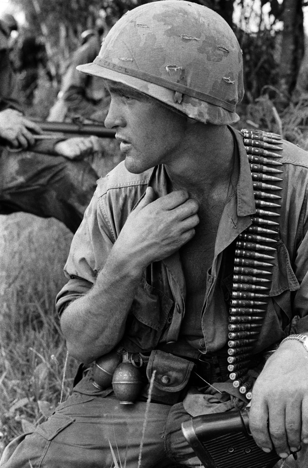 vietnam war - photo #4