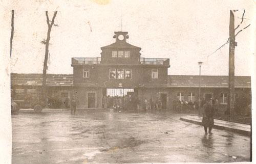 Buchenwald4