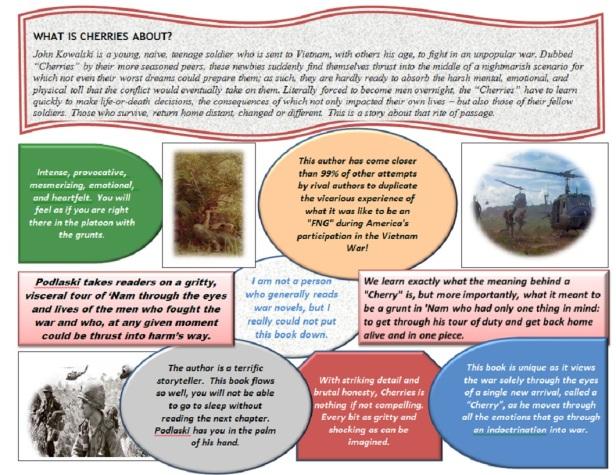 cherries brochure2