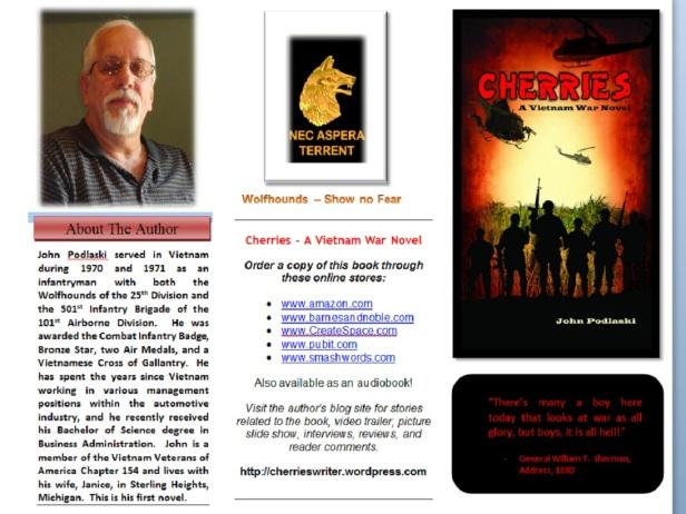 cherry brochure1