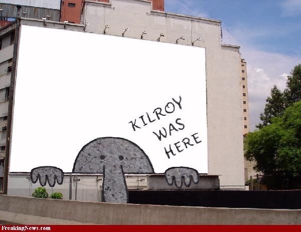 kilroy10