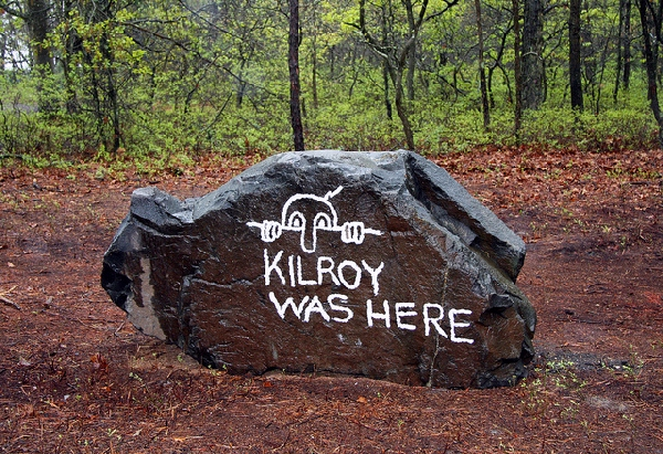 kilroy9