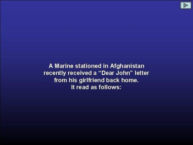 Marine_letter_1_1
