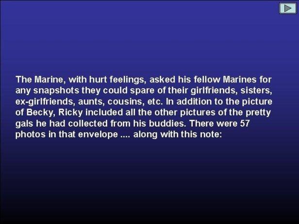 Marine_letter_3_1