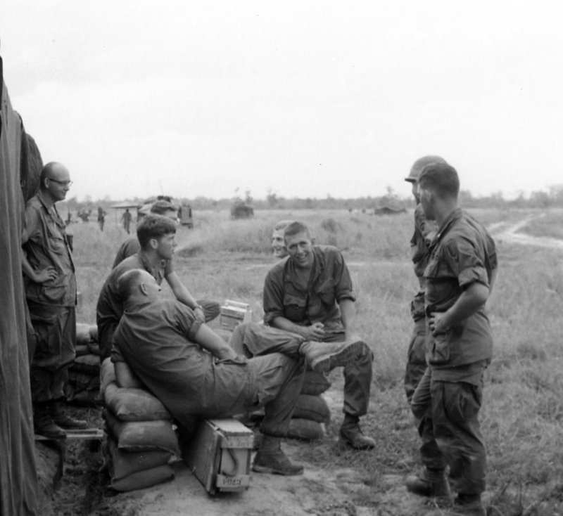 essays on vietnam war veterans Reflections on a war read personal essays from a variety of people connected with the vietnam war a hanoi writer reflects on the vietnam veterans memorial in.