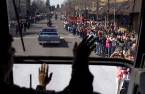 homecoming11111