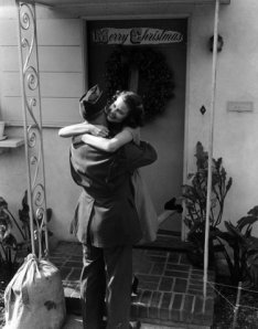 homecoming111111
