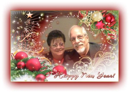 john and jan new years