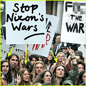 sienna-miller-protest