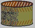 stove1 (1)