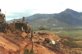 hilltop perimeter for fbase