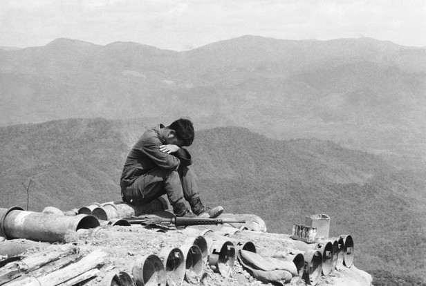 Vietnam 1974