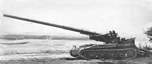 175 cannon