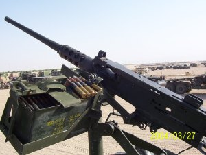 _50_caliber_machine_gun