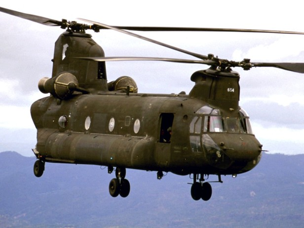 boeing_ch47_chinook_2