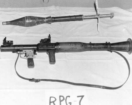 Captured_RPG-7_Vietnam