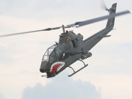 cobra_helicopter-t2