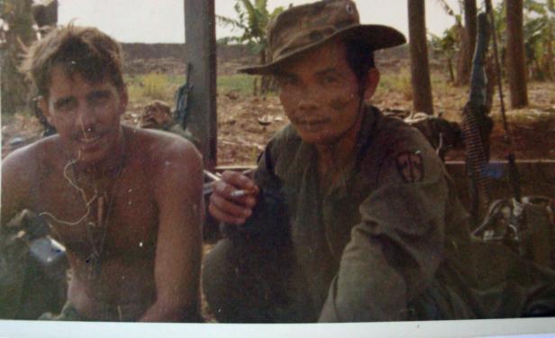Vietnam pics for book slide show 051