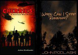 combo books