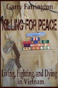 killing for peace