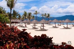the-china-beach-of-vietnam