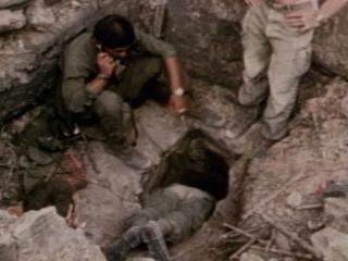 tunnelrat2
