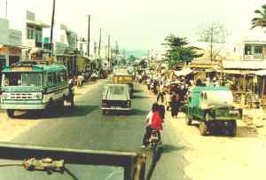 vung-tau-street