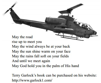 garlocck5