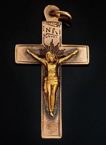 antique_cross_gold_2