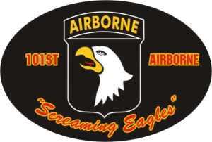 101st-airborne