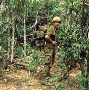 creative short story about vietnam war Overview of the vietnam war digital history id 2925 vietnam was the longest war in american history and the most unpopular american war of the 20th century.