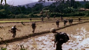 History_Vietnam_In_HD_On_Patrol_still_624x352