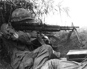 M60-Machine-Gun-Vietnam