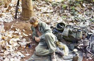 vet-cooking-beans-by-rubber tree