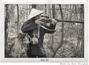 vn-vc-sniper