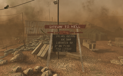 ''Gateway_to_Hell''_S.O.G._BO