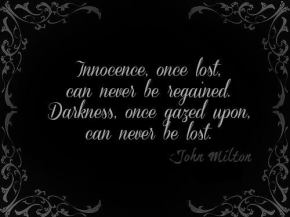 Innocence-once-lost