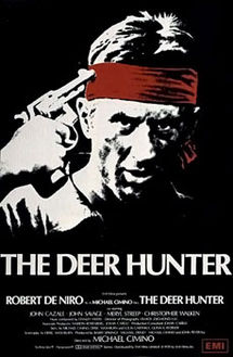 215px-The_Deer_Hunter_poster