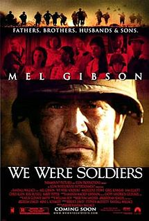 215px-Weweresoldiers_poster