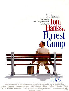 220px-Forrest_Gump_poster