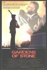 220px-Gardens_of_stone